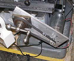 Vince's BP CNC conversion-yaxis_plate-jpg