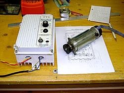 What motor HP is this one?-dsc03705-jpg