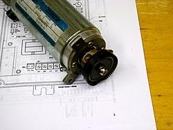 What motor HP is this one?-dsc03707-jpg