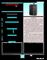 What motor HP is this one?-penta-power-kbpc225-pdf