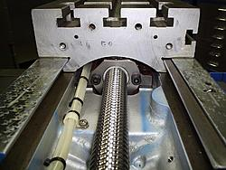 Vince's BP CNC conversion-interference-fixed-jpg