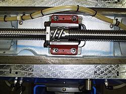 Vince's BP CNC conversion-ok-now-jpg