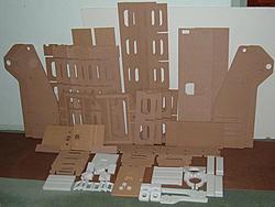 Joe's CNC Model 2006-complete-kit-4-2-06-jpg