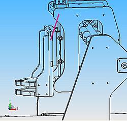 Joe's CNC Model 2006-z-spring-jpg