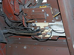 need help with new welder : lincoln tig 300-pict0001-jpg