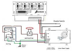 Transmisor Receptor Para Microfono Inalambrico Profesional together with 27MHzLinks 1 likewise Touch Plate 5000 Series Wiring Diagrams as well 8 Port Rs232 Pci Express Serial Card 25 Pin Connectors as well How To Connect Midi Keyboard To  puter. on wiring diagram for a usb