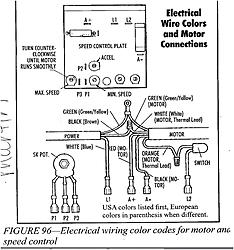 G540 Wiring Diagram