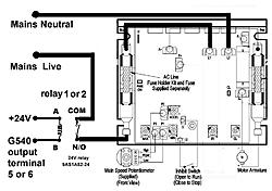 ceiling fan reverse switch wiring diagram with Baldor Motor Cooling Fan on mercial Exhaust Fan Wiring Diagram also Dual Capacitor Wiring Diagram as well Capacitor Start Motor Wiring Diagram Craftsman besides T13117777 Aloha 3 speed oscillating pedastal in addition Hunter  pany Remote Ceiling Blade.