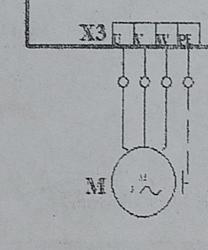 DC Motor Reverse Switch Diagram moreover Switch Window as well Potentiometer Rheostat also Century Dl1036 Wiring Diagram additionally 3 Control Circuits. on wiring diagram for electric fan motors