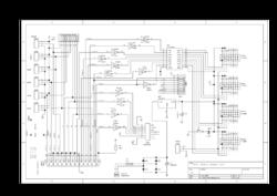 limit switch cnc wiring diagram with Wiring Diagram For Cnc Mill on Cnc Stepper Motor likewise Cnc Wiring Diagrams besides Wiring Diagram For Cnc Mill besides Murphy Switches Wiring Diagrams furthermore High Limit Switch Wiring Diagram.