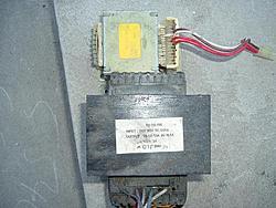 Raiding photocopiers for steppers-transformers-jpg