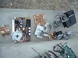 Raiding photocopiers for steppers-misc2-jpg