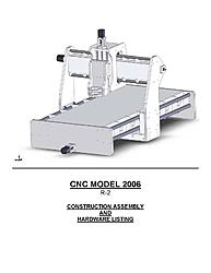 Joe's CNC Model 2006-page-1-jpg