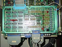 problem spindle orientation magnetic sensor fanuc m spindle orientation magnetic sensor fanuc 6m 07003 jpg