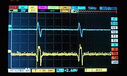 Problem Spindle Orientation Magnetic Sensor Fanuc 6m