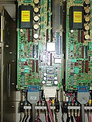 replacing fanuc m servo drives replacing fanuc 6m servo drives 07024 jpg