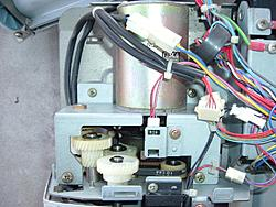 Raiding photocopiers for steppers-docfeed2-jpg