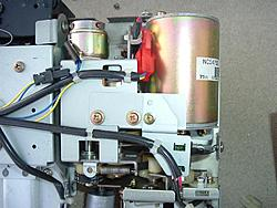 Raiding photocopiers for steppers-docfeed4-jpg