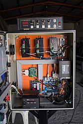 Keling DB25 Breakout Board Problem-img_4745-jpg