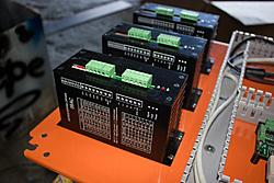 Keling DB25 Breakout Board Problem-img_4644-redimensionado-jpg