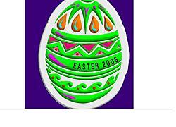 Share Your Files    Part or Art-egg-1-jpg