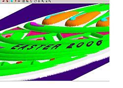 Share Your Files    Part or Art-egg-3-jpg