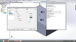Solidcam Post Processor Free Download - fasrdroid