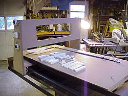 Joe's CNC Model 2006-mvc-377x-jpg