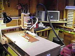 Joe's CNC Model 2006-mvc-386srediced-jpg