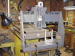 Joe's CNC Model 2006-mvc-390sreduced-jpg
