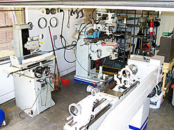 What machines are in your home hobby shop?-000_0512-jpg
