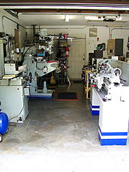 What machines are in your home hobby shop?-000_0513-jpg