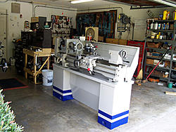 What machines are in your home hobby shop?-000_0514-jpg