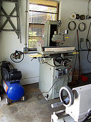 What machines are in your home hobby shop?-000_0515-jpg