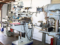 What machines are in your home hobby shop?-000_0516-jpg