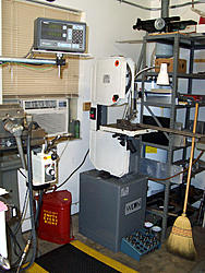 What machines are in your home hobby shop?-000_0517-jpg