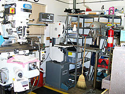 What machines are in your home hobby shop?-000_0518-jpg