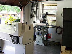 What machines are in your home hobby shop?-000_0519-jpg