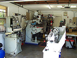 What machines are in your home hobby shop?-000_0524-jpg