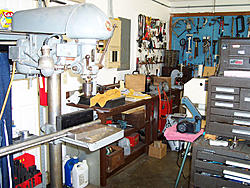 What machines are in your home hobby shop?-000_0525-jpg
