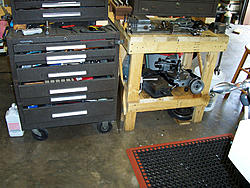 What machines are in your home hobby shop?-000_0527-jpg