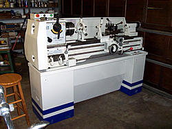 What machines are in your home hobby shop?-000_0530-jpg
