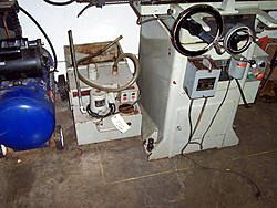 What machines are in your home hobby shop?-000_0531-jpg