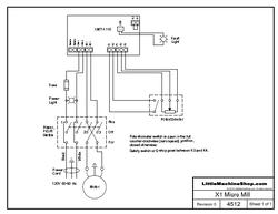 Need Help! X1 XMT1115 board vs FC150BJ/110 board