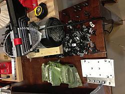 "XZero Raptor 30""x36"" Build-img_1541-jpg"