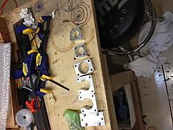 "XZero Raptor 30""x36"" Build-img_1544-jpg"