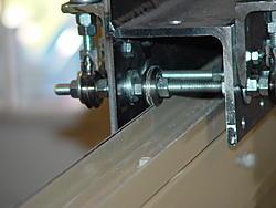 Homemade 5 axis cnc-dsc07199-jpg