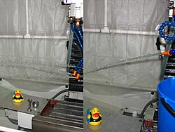 Full Enclosure and Coolant System Upgrade-img_6403-jpg