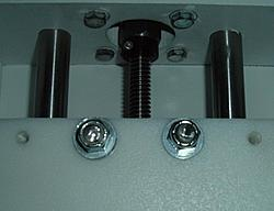 Joe's CNC Model 2006-dumpster3-jpg