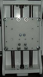 Joe's CNC Model 2006-dumpster4-jpg